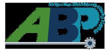 ABP – Innovative Blechbearbeitung GmbH Logo