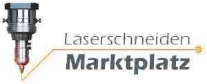 Laserschneiden Marktplatz